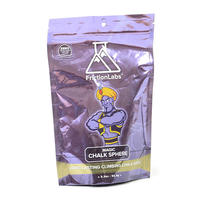 FrictionLabs Magic Chalk Ball / フリクションラボ マジック チョークボール