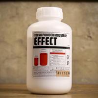 Tokyo Powder /EFFECT BOTTLE