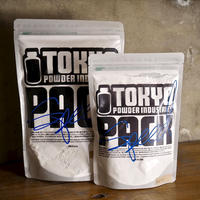 TOKYO POWDER SPEED トーキョーパウダー スピード レギュラー