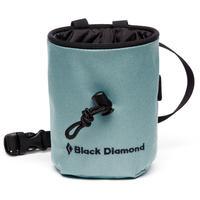 Black Diamond モジョ ブルーノートM/L