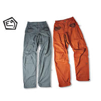 E9 〈Rondo Slim 20SS/ロンドスリム 20SS〉 全2色