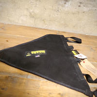 ORGANIC Load Flap / オーガニック ロードフラップ