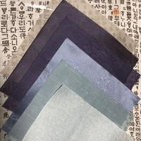 韓国チマチョゴリ生地13  ポジャギ材料