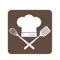 Shuf Chefプレミアム会員権