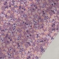 ◆輸入 リバティ LIBERTY タナローン Wiltshire Mulberry ウィルトシャー マルベリー 約135×50cm