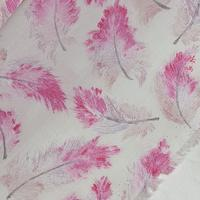 説明欄確認要◆輸入 リバティ LIBERTY タナローン Quenby Pink クエンビー ピンク 約130×50cm