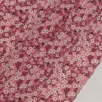 ◆輸入 リバティ LIBERTY タナローン Mitsi valeria pink ミッツィ ヴァレリア ピンク 約135×50cm