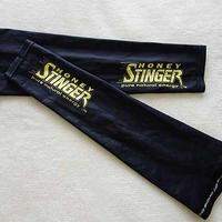 SS14 : STINGER アームカバー