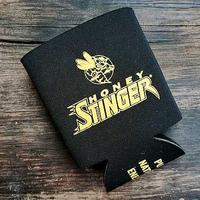 SS-05: STINGERオリジナルクージー