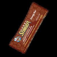 EB-02:エナジーバー:ロケットチョコレート