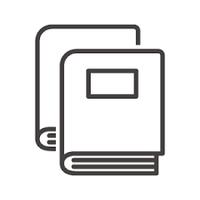 八幡製鉄健康保険組合記念体育館新築工事写真帳