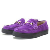 5070 Purple