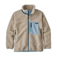 patagonia Kids' Retro-X Jacket  [NLBS] (PATAGONIAKS053-NLBS)
