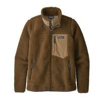 patagonia W's Classic Retro-X Jacket  [OWBR] (PATAGONIA079-OWBR)