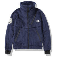 THE NORTH FACE Antarctica Versa Loft Jacket [NA61930] NY(TNFネイビー) / (TNF20058-NY)
