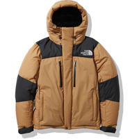 THE NORTH FACE Baltro Light Jacket [ND91950] UB(Uブラウン) / (TNF20085-UB)