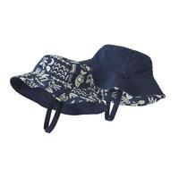 patagonia Baby Sun Bucket Hat [BDSB] 66076 (PATAGONIKS18007)