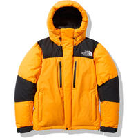 【予約】THE NORTH FACE Baltro Light Jacket [ND91950] SG(サミットゴールド) / (TNF20085-SG)