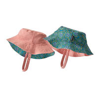 patagonia Baby Sun Bucket Hat [TBJB] 66076 (PATAGONIKS18007)