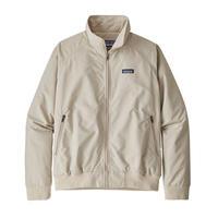 patagonia Men's Baggies Jacket [PUM] 28151 (PATAGONIA19051-PUM)
