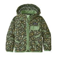 patagonia Baby Baggies Jacket [ABKG] 60289 (PATAGONIAKS010)