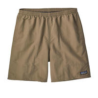 "patagonia Men's Baggies™ Longs - 7"" [ASHT] 58034 (PATAGONIA18041)"