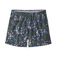 "patagonia Women's Baggies™ Shorts - 5""[CBGD] 57058 (PATAGONIA18024-CBGD)"