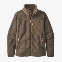 patagonia W's Classic Retro-X Jacket 23074 [FRYT] (PATAGONIA079-FRYT)