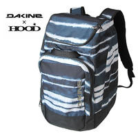 "【HOOD別注商品】DAKINE "" BOOT PACK [50L]"" (RSP)  のコピー"