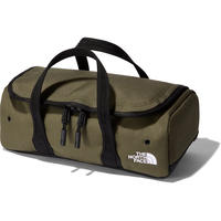 THE NORTH FACE   Fieludens Tool Box  [TNF20237]  (TNF20237)