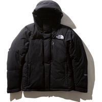 THE NORTH FACE Baltro Light Jacket [ND91950] K(ブラック) / (TNF20085-K)