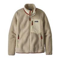 patagonia W's Classic Retro-X Jacket  [NAOW] (PATAGONIA079-NAOW)