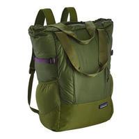 patagonia LW Travel Tote Pack [SPTG] 48808 (PATAGONIA069-SPTG)