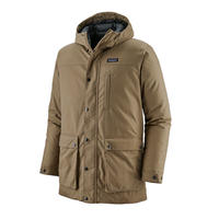 patagonia Men's Maple Grove Down Parka [MJVK] #26810 (PATAGONIA20014-MJVK)
