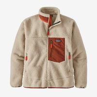 patagonia Men's Classic Retro-X Jacket  [NBAR] 23056 (PATAGONIA105-NBAR)