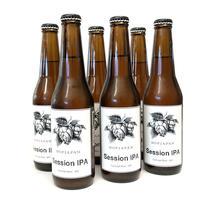 Session IPA 6本セット【ビール】
