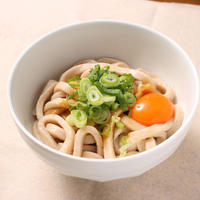 まるごと伊勢うどん(全粒粉入)  2食たれ付×5P