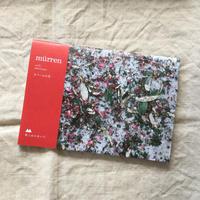 冊子murren vol.25