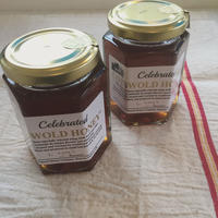 cotswold honey (液状)