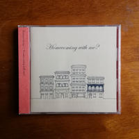 Homecomings「Homecoming with me?」