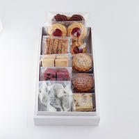 菜食菓子<vegan> クッキーBOX