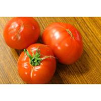 【送料無料】わけありトマト 1kg (数量限定)