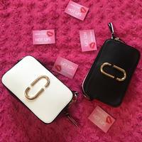 American☆ミニショルダーバッグ bag-03