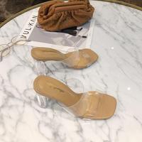 IVORI♡crear  sandal  sho-54