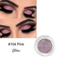 GLITTER♡#104 PINK cos-03