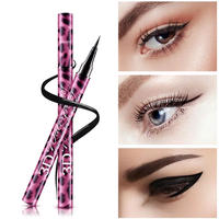 YANQINA★water proof eye liner  cos-44