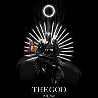 ISH-ONE/THE GOD-完全版- (特典付き)