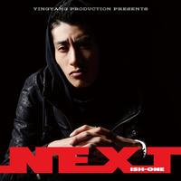 ISH-ONE/NEXT
