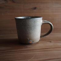粉引 マグカップⅡ