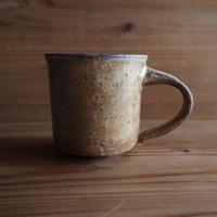 粉引 マグカップⅣ